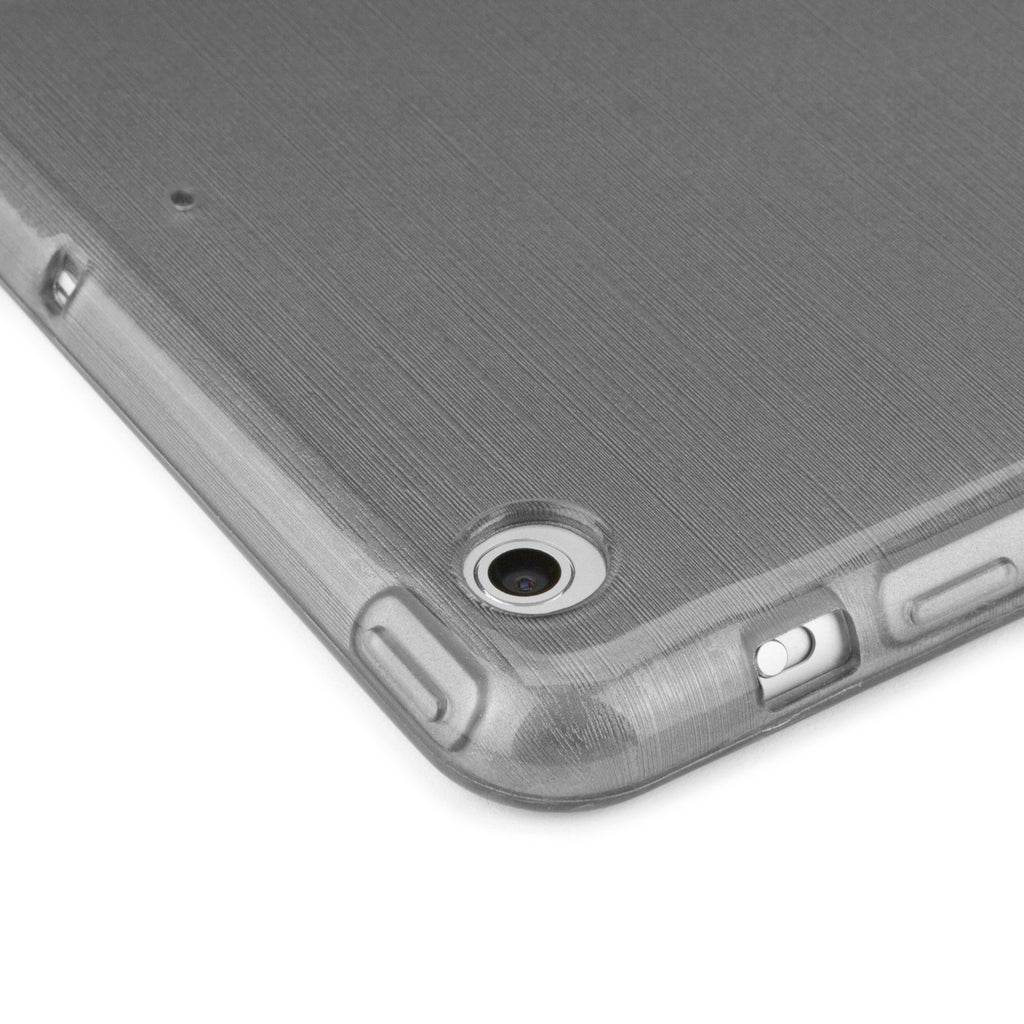 GlassWorks Crystal Slip - Apple iPad mini with Retina display (2nd Gen/2013) Case