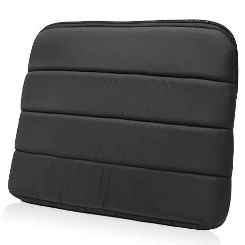 Polar Jacket - Apple iPad 2 Case
