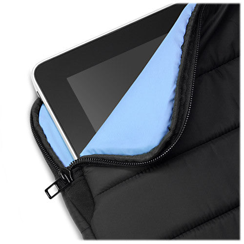 Polar Jacket - Apple iPad Case