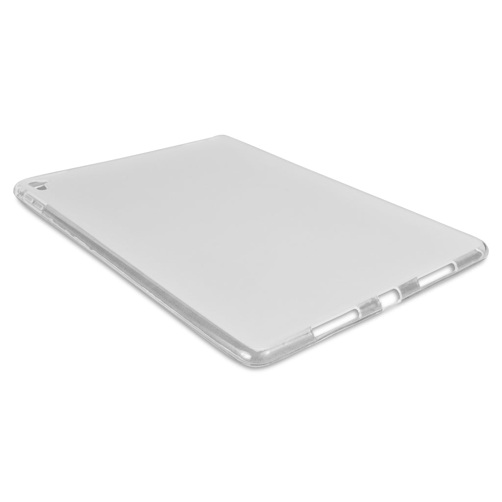 Arctic Frost Crystal Slip - Apple iPad Pro 9.7 (2016) Case