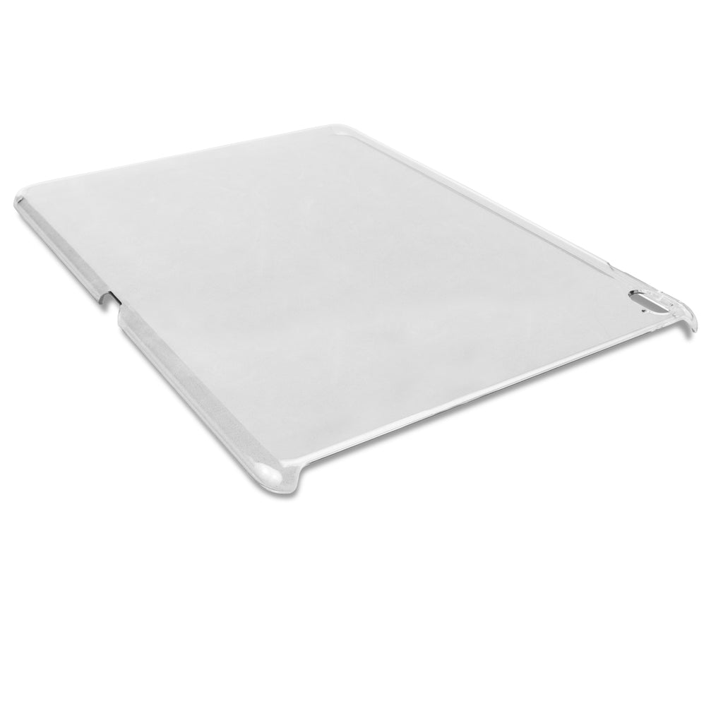 Crystal Shell - Apple iPad Pro 9.7 (2016) Case