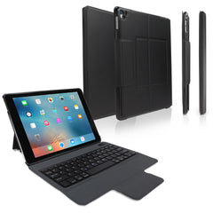 Slimline Keyboard Buddy Case - Apple iPad Pro 9.7 (2016) Keyboard
