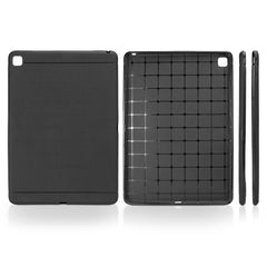 SlimGrip Case - Apple iPad Pro 9.7 (2016) Case