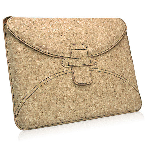 Quorky Pouch - Apple iPad Case