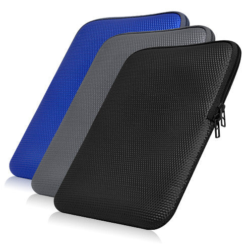 Stealth Fiber Pouch - Barnes & Noble NOOK HD+ Case