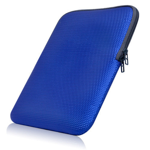 Stealth Fiber iPad 3 Pouch