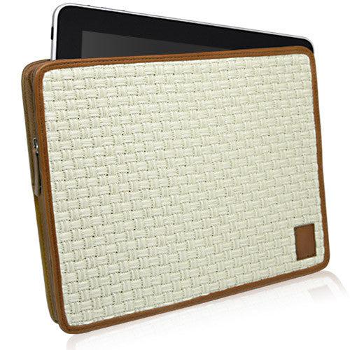 Summer Breeze Case - Apple iPad Case