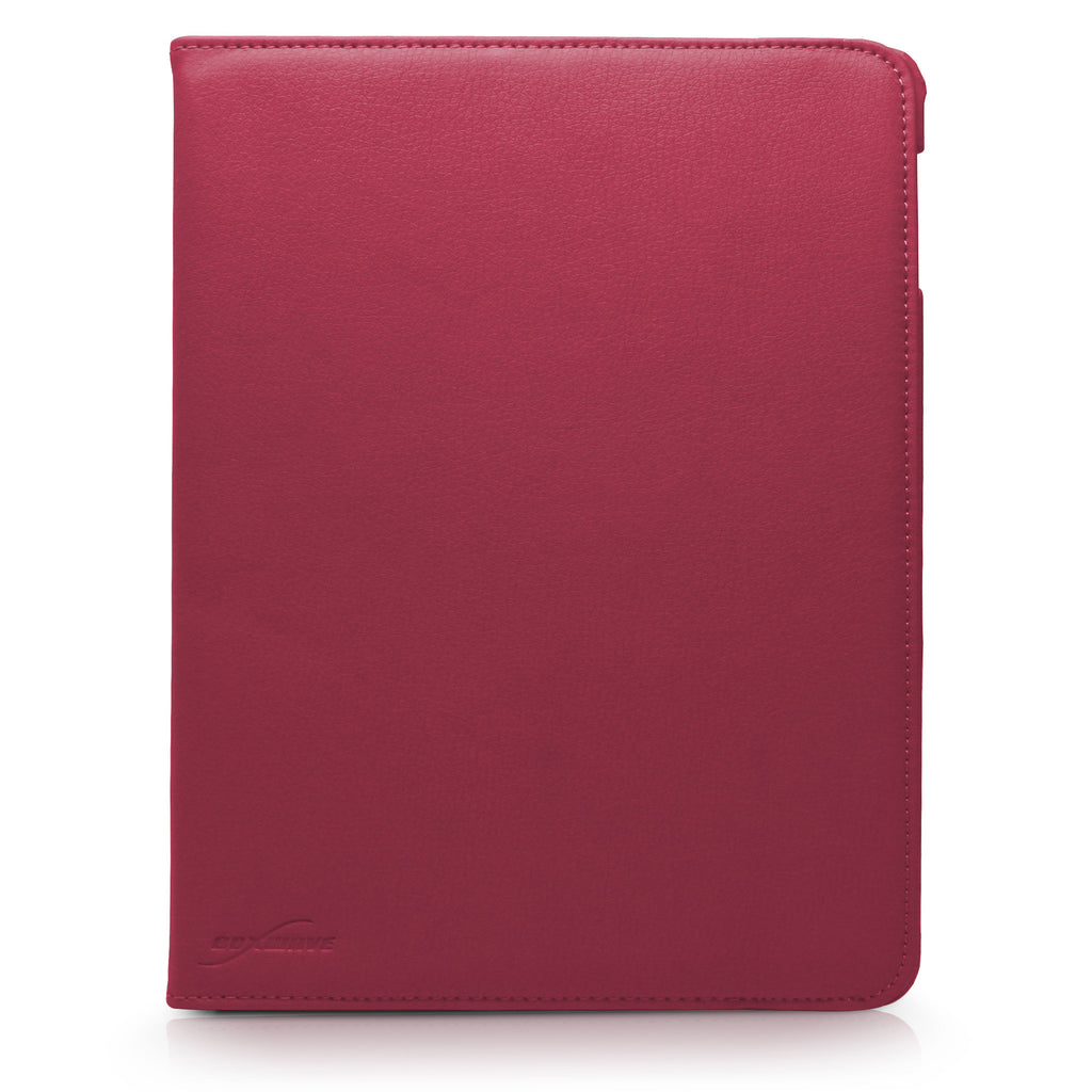 Swivel Stand Case - Apple iPad 3 Case
