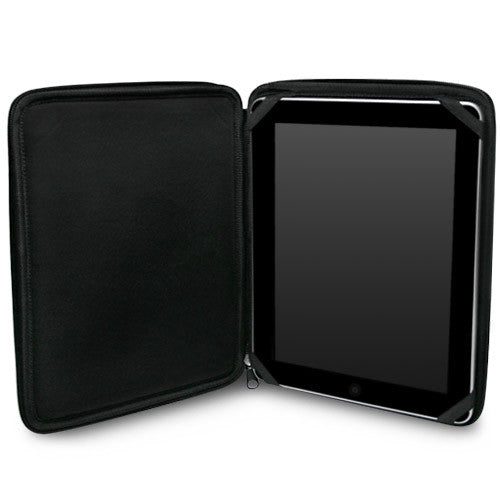 Ruggedized Tuff Case - Apple iPad Case