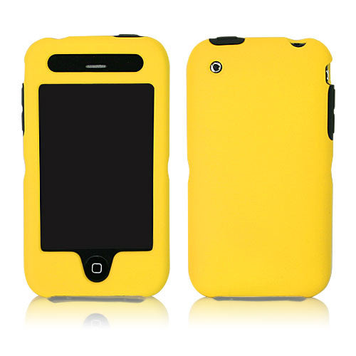 iPhone 3GS JumpSuit