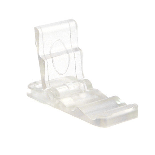 Compact Viewing Stand - Apple iPod touch 3G (3rd Generation) Stand and Mount