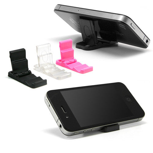 Compact Viewing Stand - AT&T Mobile Hotspot MiFi 2372 Stand and Mount