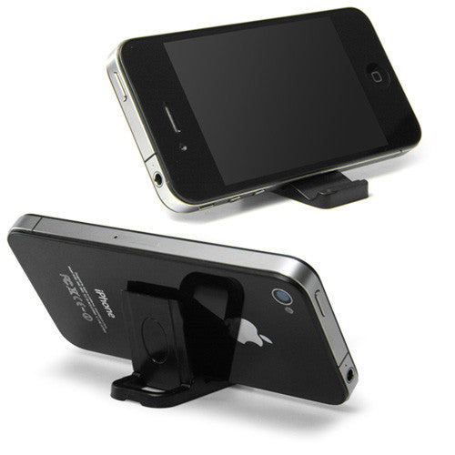 Compact Viewing Stand - Motorola Droid 4 Stand and Mount