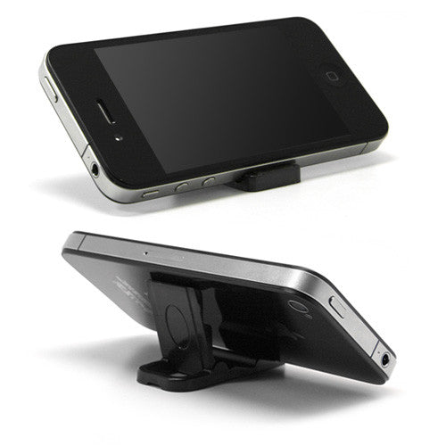 Compact Viewing Stand - BlackBerry Bold 9900 Stand and Mount