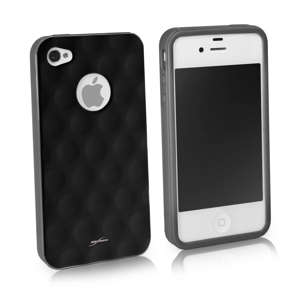 Fairway Case - Apple iPhone 4 Case