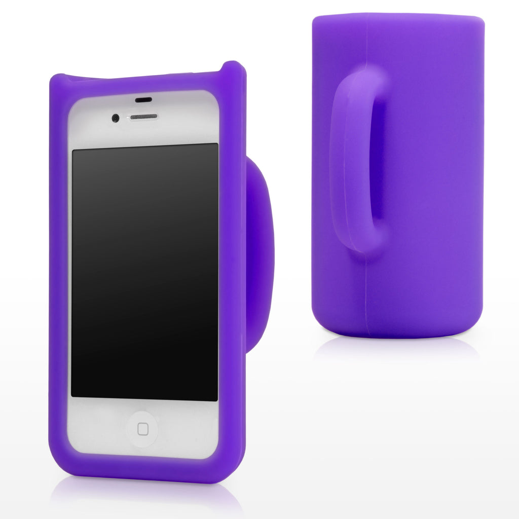 iPhone 4 FlexiMug