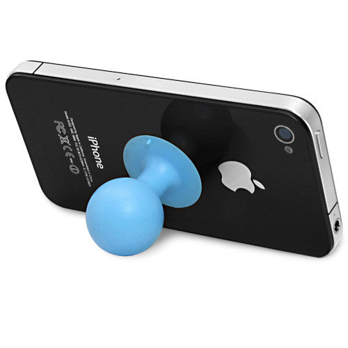 Gumball Stand - Apple iPhone 4S Stand and Mount