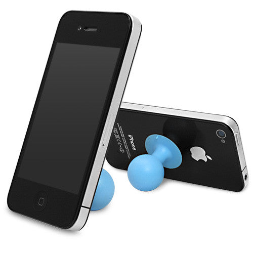 Gumball Stand - Apple iPod Touch 5 Stand and Mount