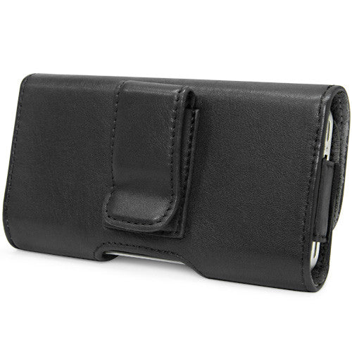 Holster Pouch - Apple iPhone 4S Holster
