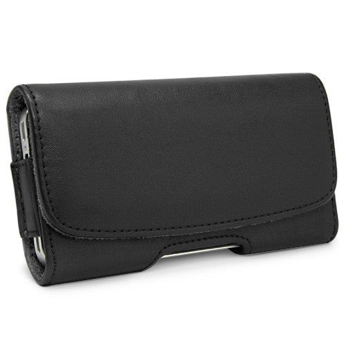 iPhone 4S Holster Pouch