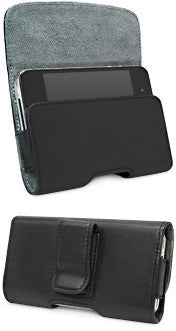 Holster Pouch - Motorola Droid X Holster