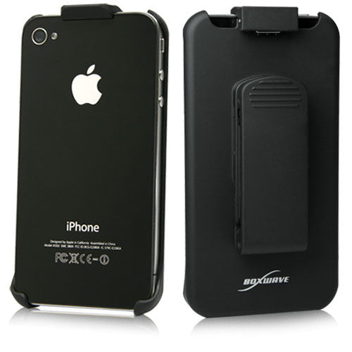 Holster Clip - Apple iPhone 4S Holster