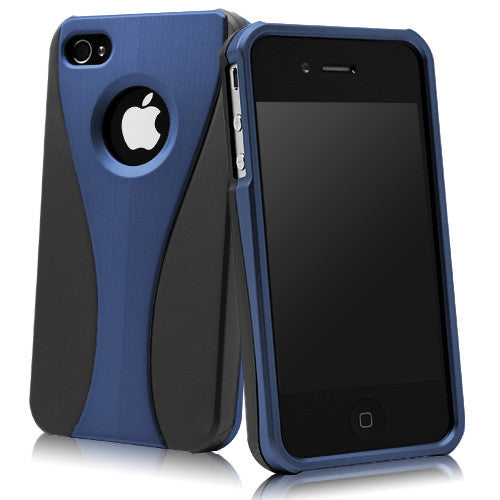HyperTech iPhone 4 Case