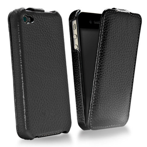 La Petite Case - Apple iPhone 4 Case