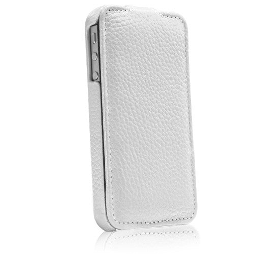 La Petite iPhone 4S Case