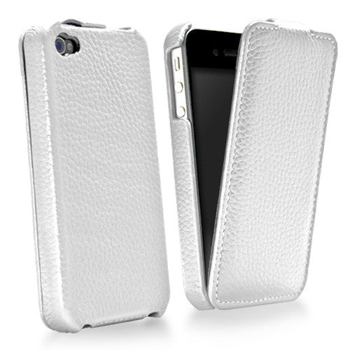 La Petite Case - Apple iPhone 4S Case