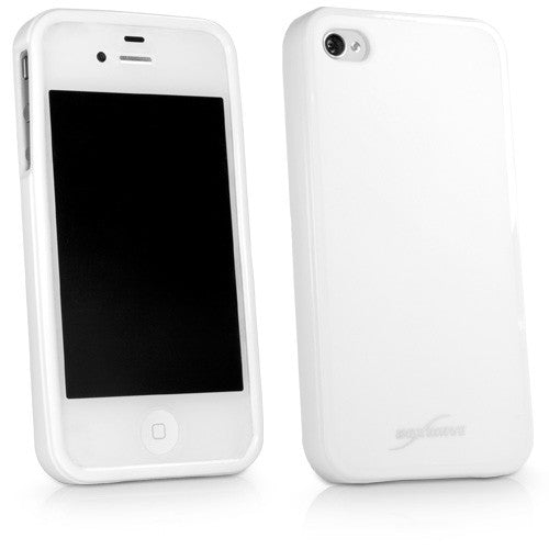 Marshmallow Case - Apple iPhone 4 Case