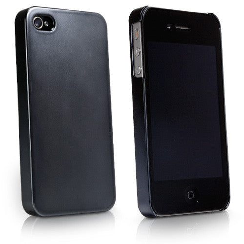 Minimus iPhone 4S Case