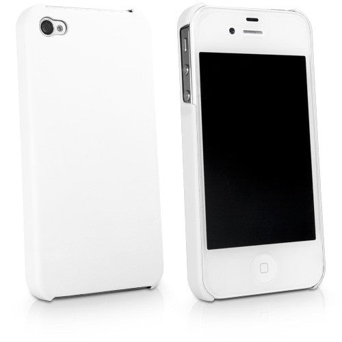 Minimus Case - Apple iPhone 4S Case
