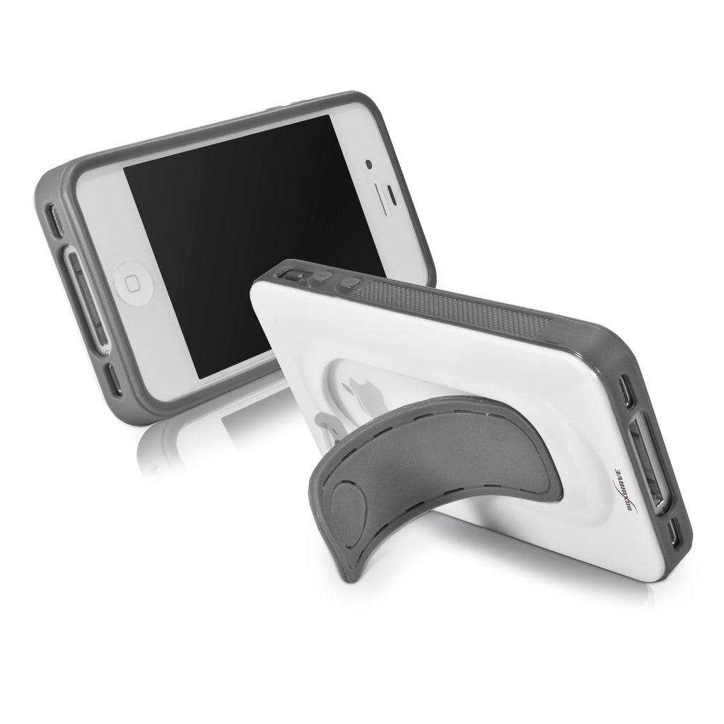 PopJack iPhone 4S Case