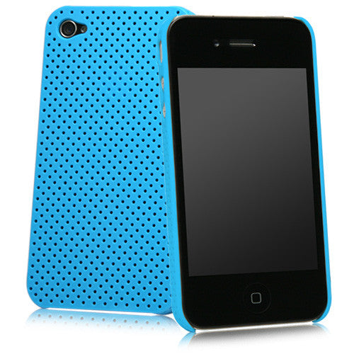 ProFormance Lightweight iPhone 4 Case