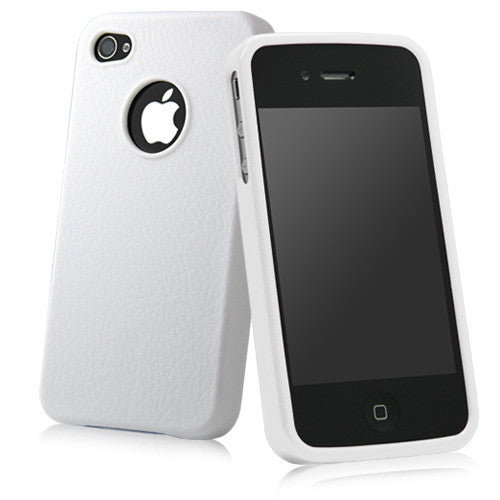 Rhino DuraForm iPhone 4S Case