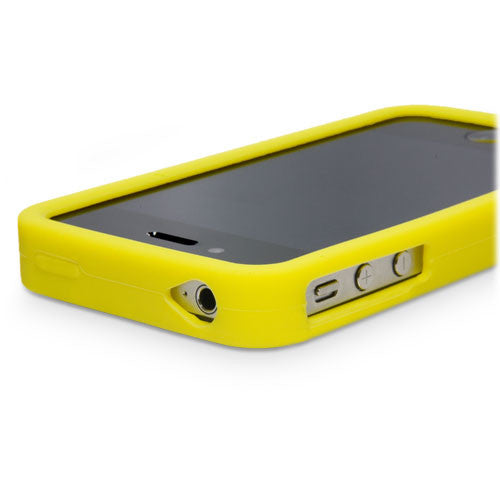 Snapshot Case - Apple iPhone 4S Case