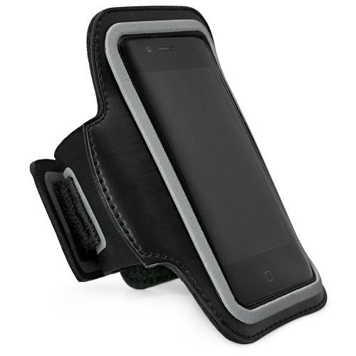 Sports Armband - Apple iPhone 4 Case
