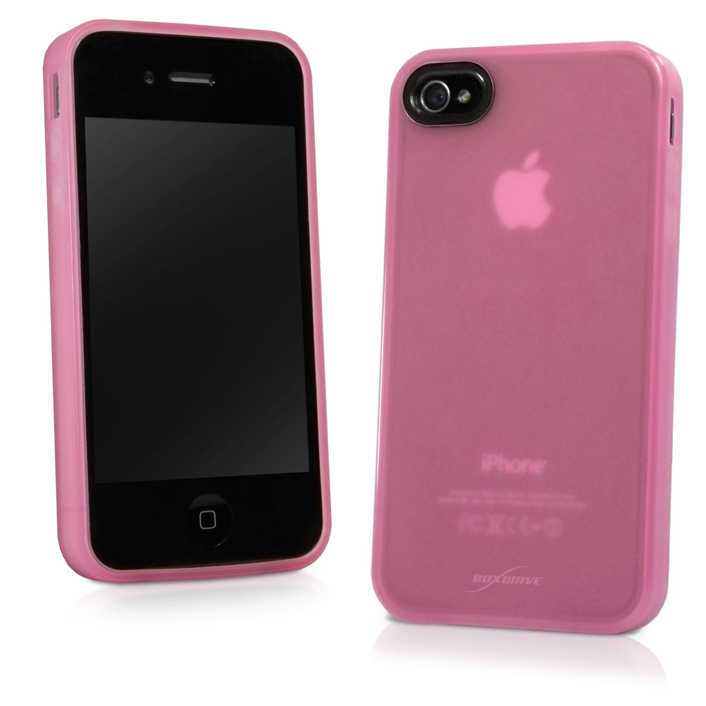SunMagic Case - Apple iPhone 4S Case