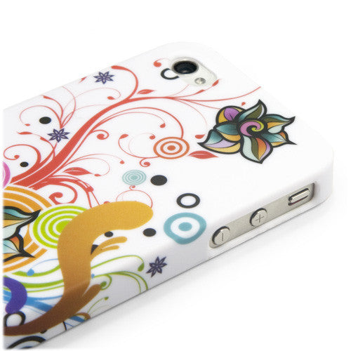 Surreal Case - Apple iPhone 4S Case