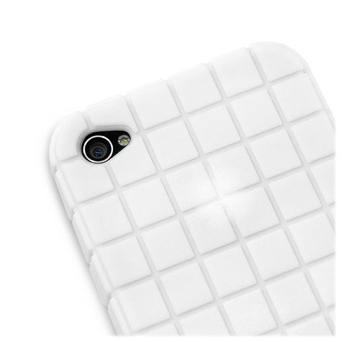 TileSkin - Apple iPhone 4S Case