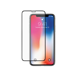 ClearTouch Glass Ultra - Apple iPhone XS Screen Protector