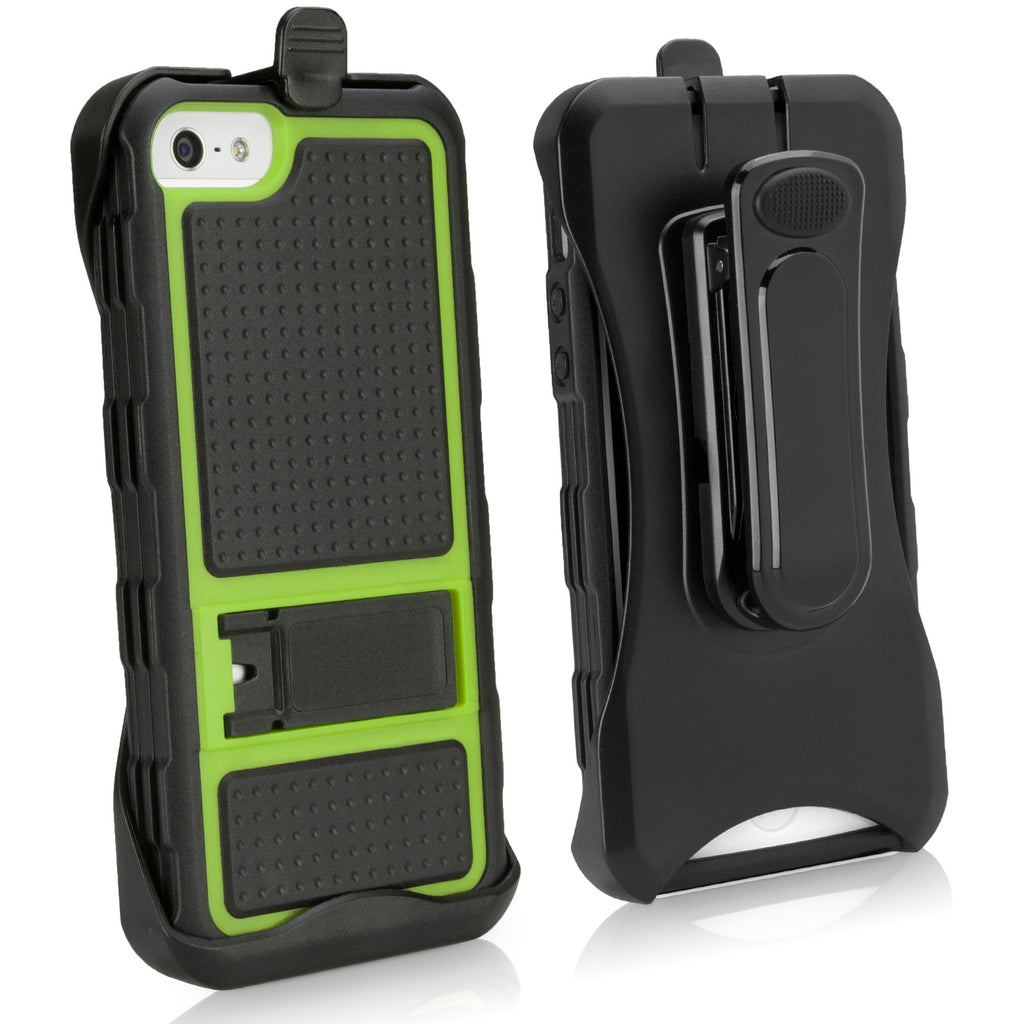 Active iPhone 5s Case