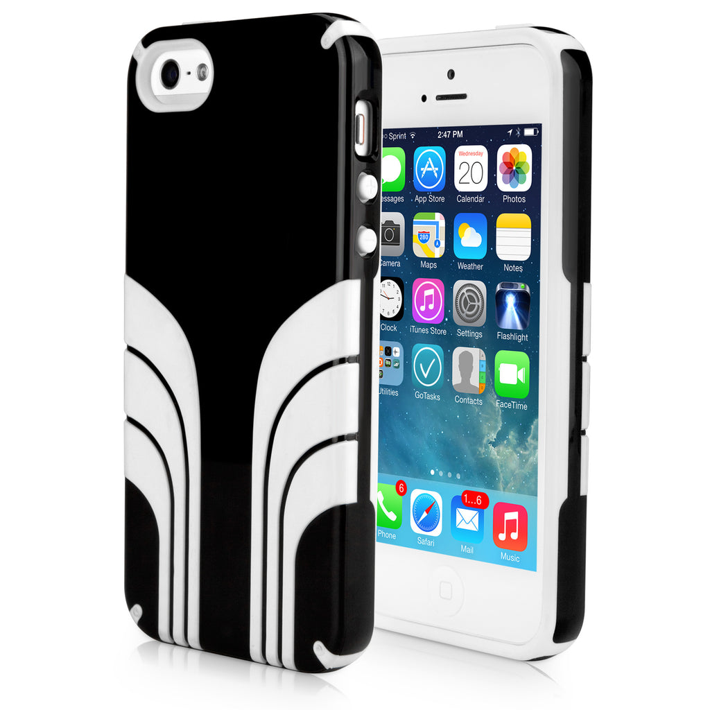 ActiveSport iPhone 5s Case