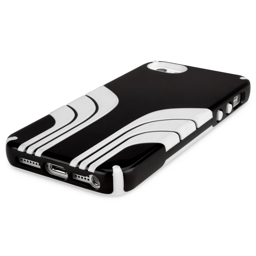 ActiveSport Case - Apple iPhone 5 Case