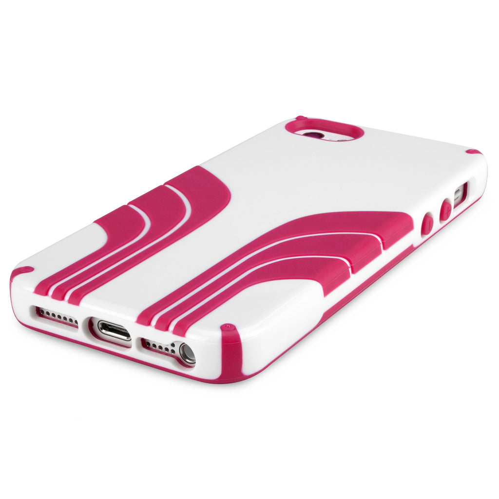 ActiveSport Case - Apple iPhone 5s Case