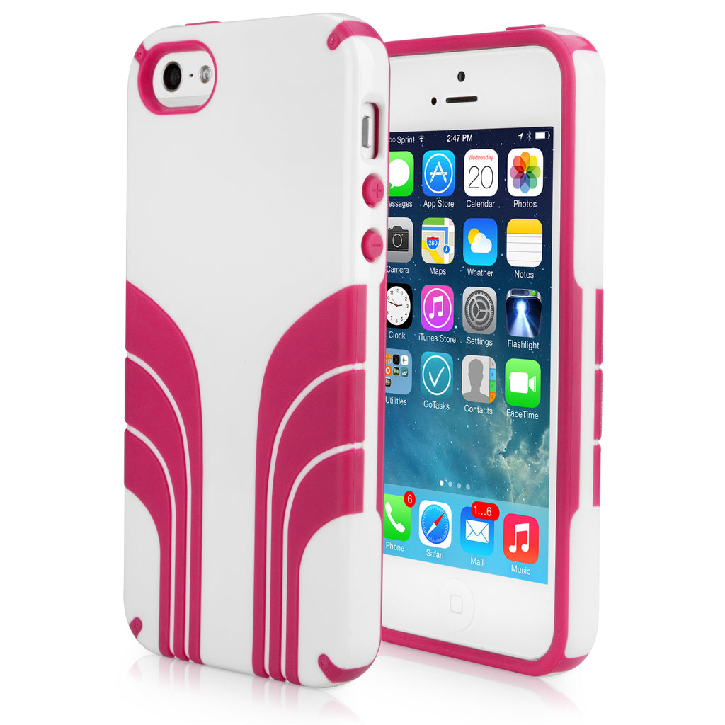 ActiveSport iPhone 5 Case