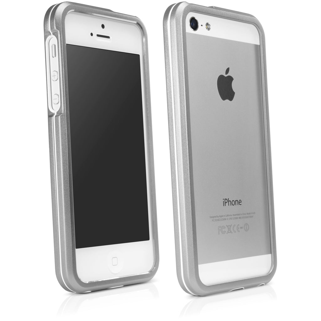 iPhone 5 AluBumper