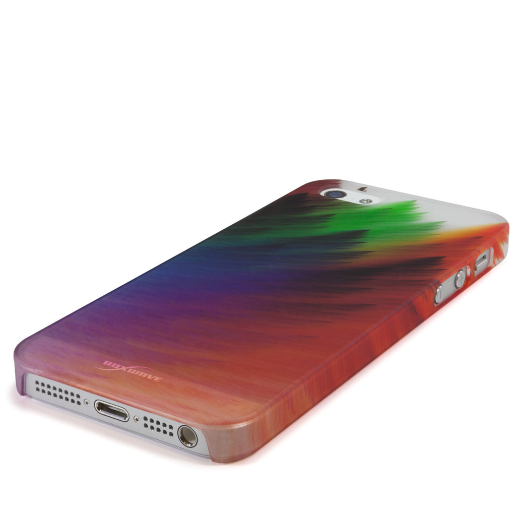 ColorSketch Case - Apple iPhone 5 Case
