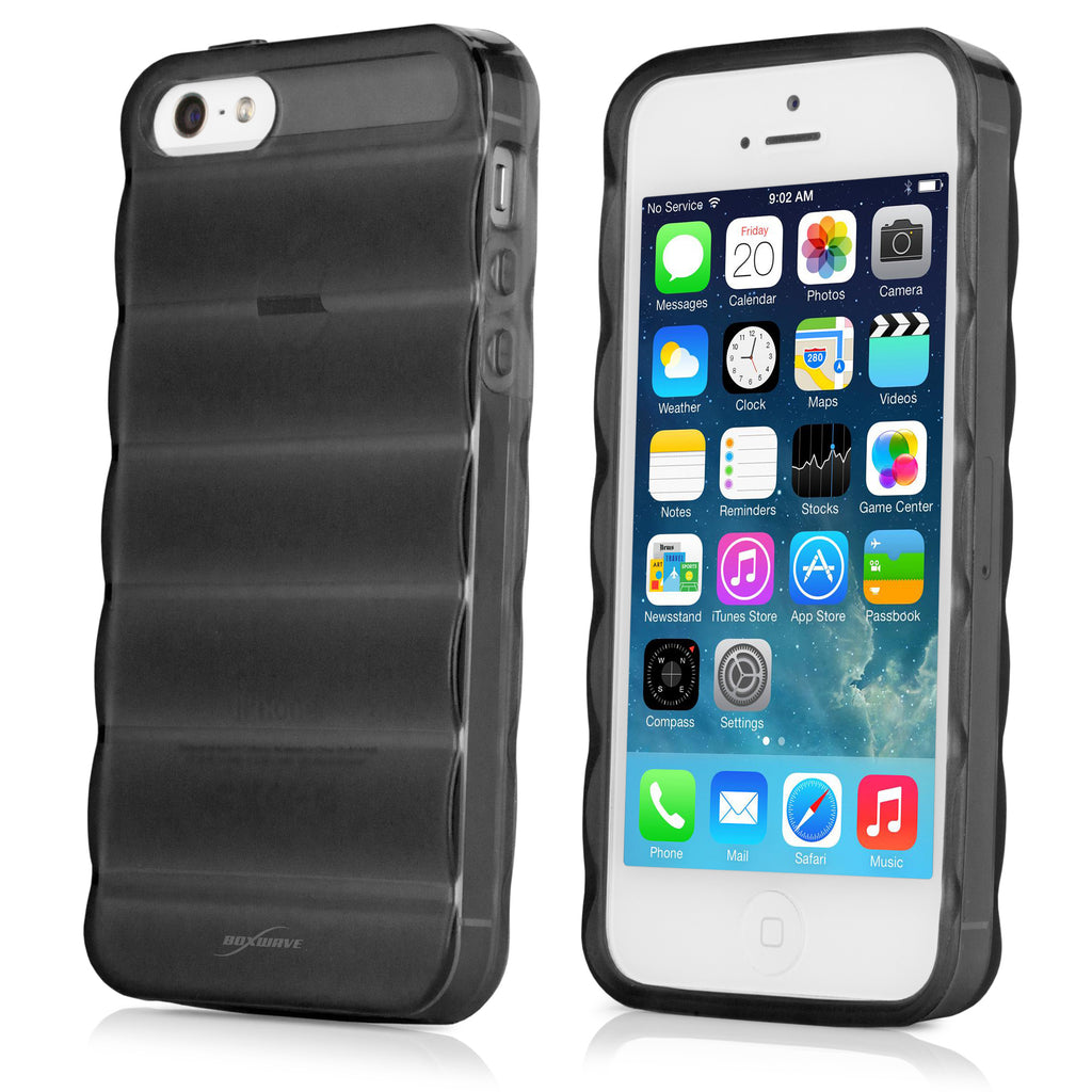 Deelite iPhone 5 Case